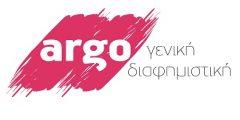 ARGO Advertising